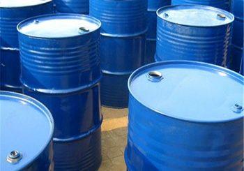 Crude Oil Brokers Corp  – Worldwide Commodity Company